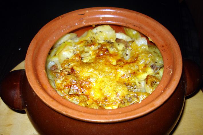 сол соп как и что приготовить в горшочках в духовке приобрести: Чтобы купить